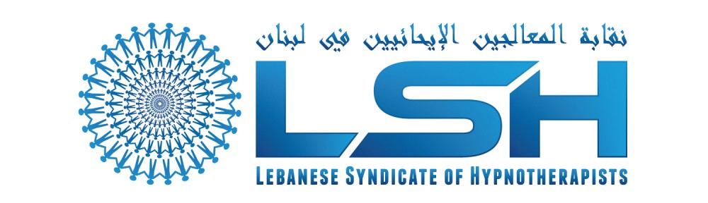 Lebanese Syndicate of Hypnotherapists